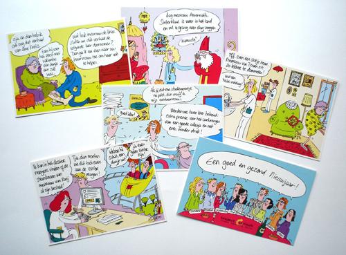 diverse-kaarten